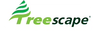 Treescape-logo.png