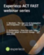 Act%20Fast%20Website_edited.jpg