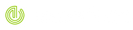 Experieco-Logo.png