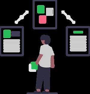 illustration-06.png