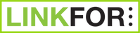 Linkfor Logo on White Background.png