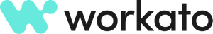 workato-New-Logo-Trans.png
