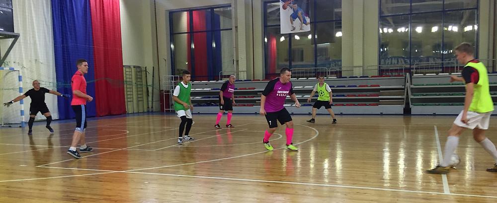 Саратов, мини-футбол, футбол, тренировка,тренировка по футболу в саратове