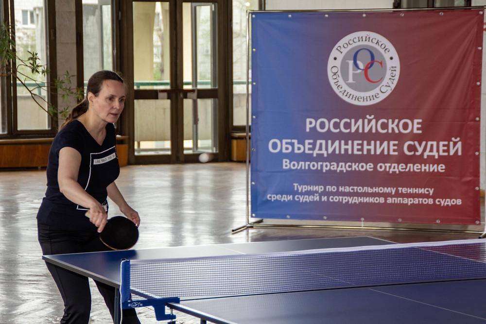 Якименко Е.Б. — победитель турнира