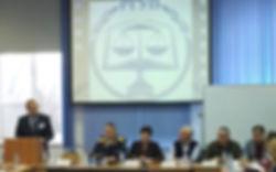 VII международная научно-практическая ко