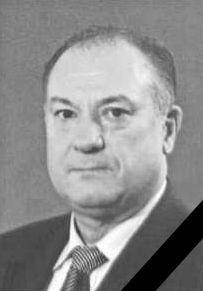 Выражаем соболезнования родным и близким Тиводара Ивана Андреевича