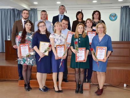 Собрание отделения РОС в Республике Алтай
