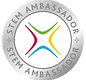 STEM-Ambassador-Badge-270x250.png