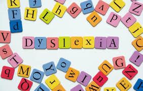 Dyslexia Index + Ability Assessment 5-16