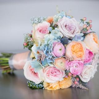 Свадьба в Сан-Диего, Калифорния, США-5.j