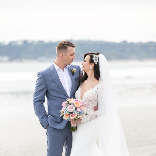 Свадьба в Сан-Диего, Калифорния, США-34.