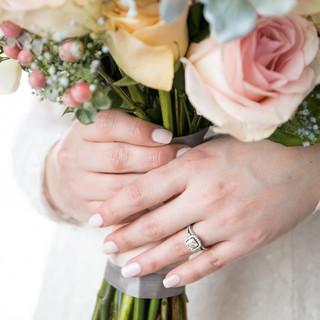 Свадьба в Сан-Диего, Калифорния, США-11.