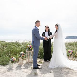 Свадьба в Сан-Диего, Калифорния, США-20.
