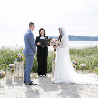 Свадьба в Сан-Диего, Калифорния, США-13.