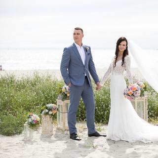 Свадьба в Сан-Диего, Калифорния, США-29.