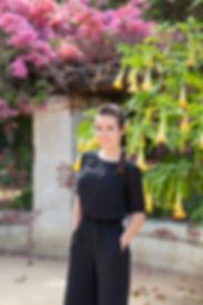 Наталия - ваш свадебный организатор в США