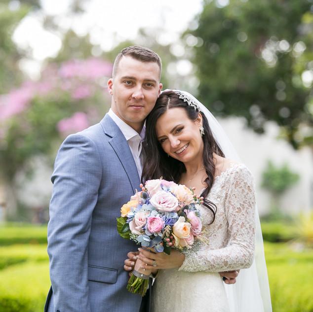 Свадьба в Сан-Диего, Калифорния, США-37.