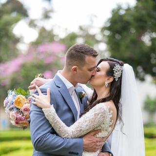 Свадьба в Сан-Диего, Калифорния, США-36.