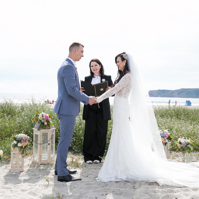 Свадьба в Сан-Диего, Калифорния, США-18.