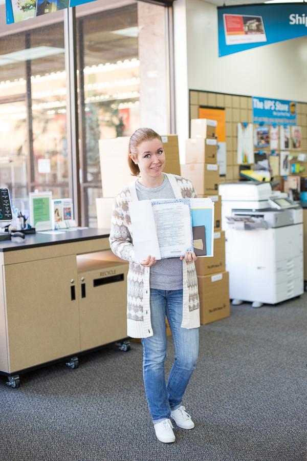 marriage certificate в США, получение и оформление