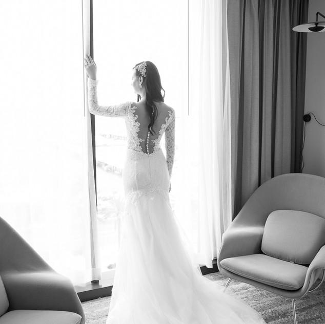 Свадьба в Сан-Диего, Калифорния, США-7.j