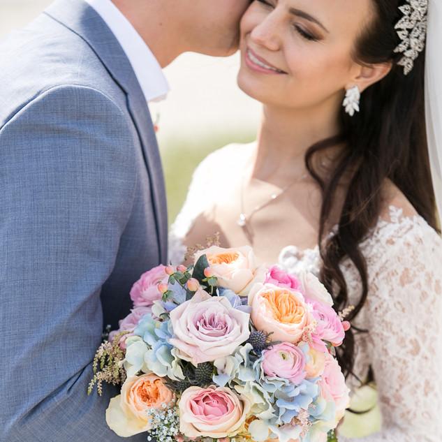 Свадьба в Сан-Диего, Калифорния, США-26.