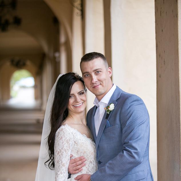 Свадьба в Сан-Диего, Калифорния, США-47.