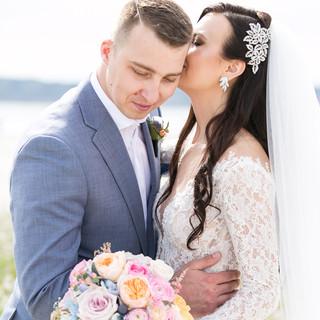 Свадьба в Сан-Диего, Калифорния, США-28.