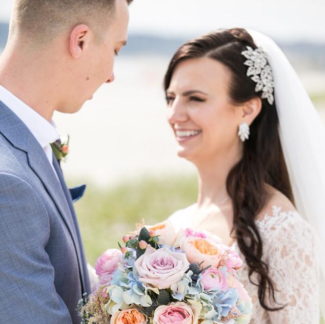 Свадьба в Сан-Диего, Калифорния, США-27.