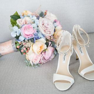 Свадьба в Сан-Диего, Калифорния, США-1.j