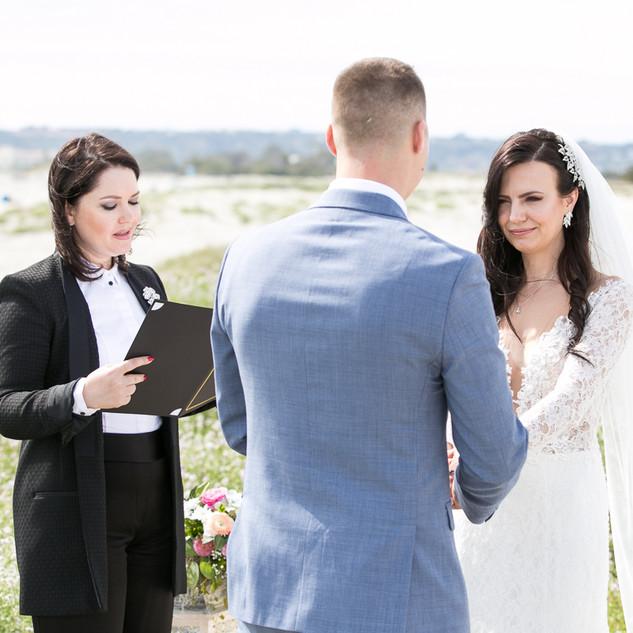Свадьба в Сан-Диего, Калифорния, США-19.