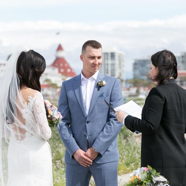 Свадьба в Сан-Диего, Калифорния, США-14.