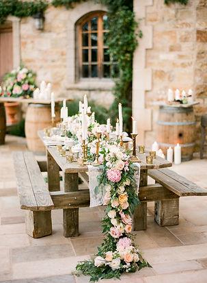 USA wedding photographer