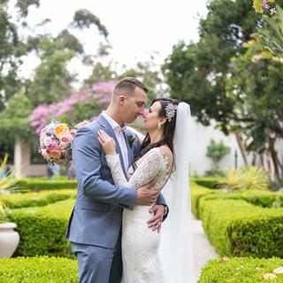 Свадьба в Сан-Диего, Калифорния, США-35.