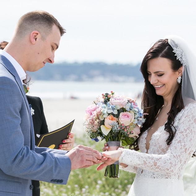 Свадьба в Сан-Диего, Калифорния, США-17.