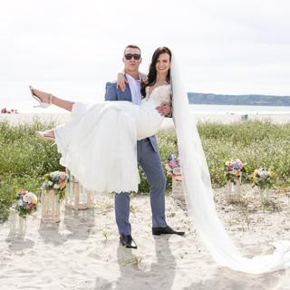 Свадьба в Сан-Диего, Калифорния, США-21.