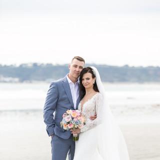 Свадьба в Сан-Диего, Калифорния, США-33.