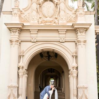 Свадьба в Сан-Диего, Калифорния, США-44.