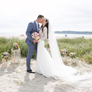 Свадьба в Сан-Диего, Калифорния, США-23.