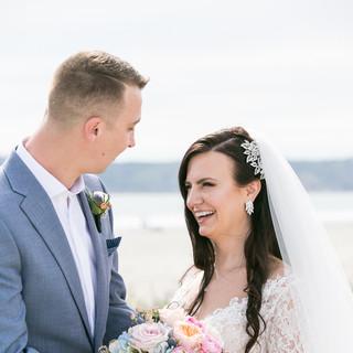 Свадьба в Сан-Диего, Калифорния, США-24.