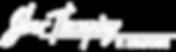 GlowTherapies_Logo_White_WEB.png