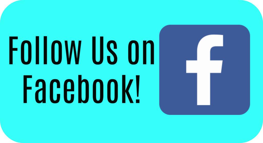 facebook.com/hcumc1