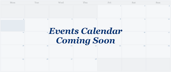 eventcalendar-coming-soon.png