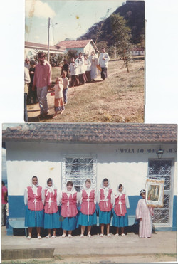Scan290007