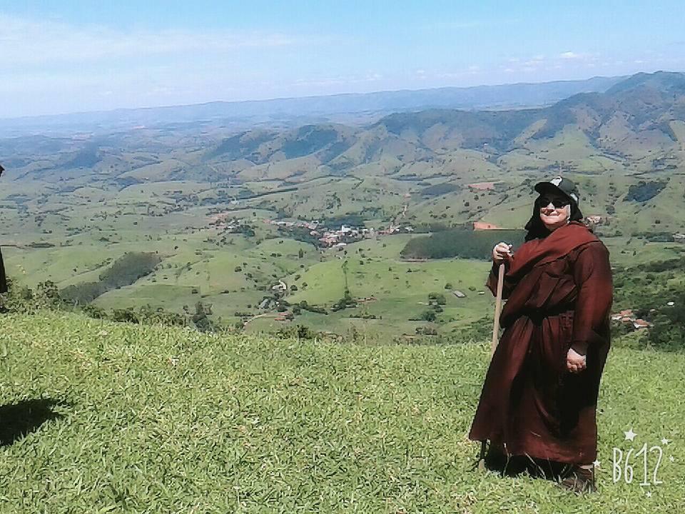 Irmã Henriqueta