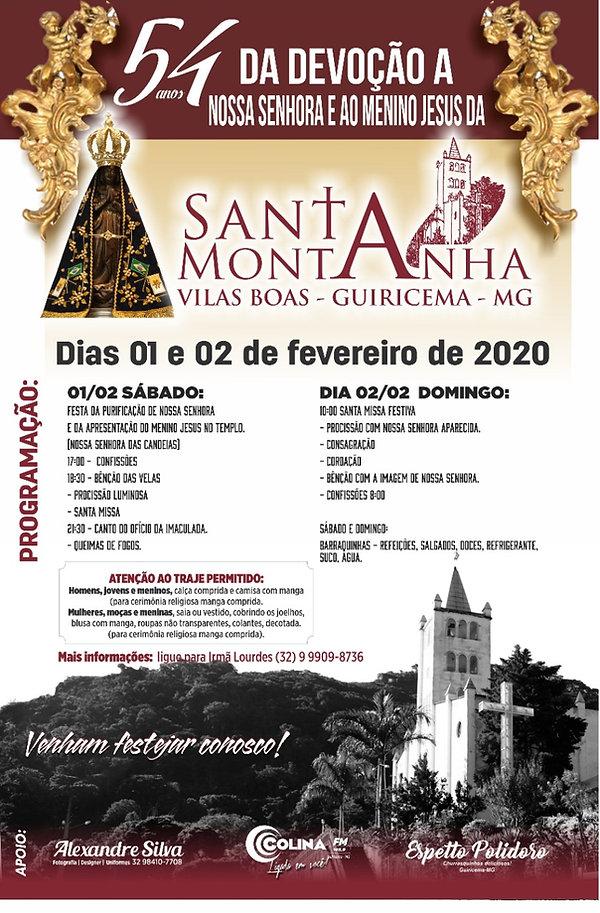 Festa fevereiro de 2020.jfif