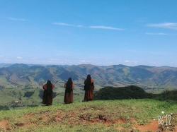 Irmãs Carmelitas