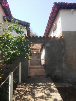 Convento da Santa Montanha