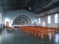 Santuário da Divina Misericórdia