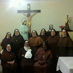 Irmãs_Carmelitas
